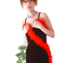Mayumi Ono - Picture 1
