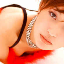 Mayumi Ono - Picture 22