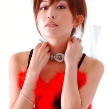Mayumi Ono - Picture 4