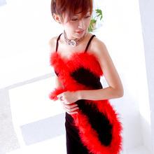 Mayumi Ono - Picture 6