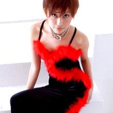 Mayumi Ono - Picture 8