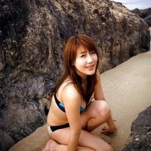 Megumi Yasu - Picture 12