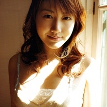 Megumi Yasu - Picture 18
