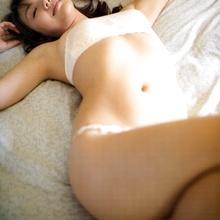 Megumi Yasu - Picture 24