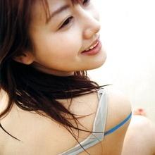 Megumi Yasu - Picture 8