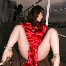 Minori Hatsune - Picture 6