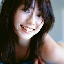 Momoko Tani - Picture 3