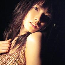 Nao Nagasawa - Picture 10