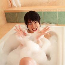Nao Nagasawa - Picture 19