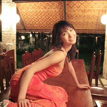 Nao Nagasawa - Picture 7