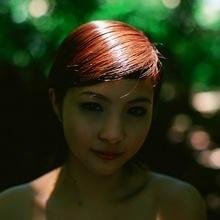 Rina Nagasaki - Picture 24