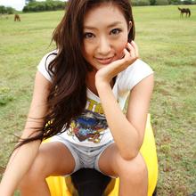 Sayaka Ando - Picture 18