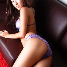 Sayaka Ando - Picture 20