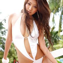 Sayaka Ando - Picture 25