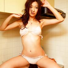 Sayuri Kurahashi - Picture 24