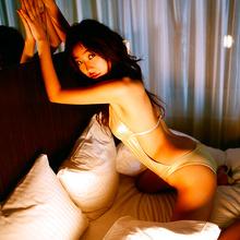 Sayuri Kurahashi - Picture 25