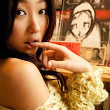 Sayuri Kurahashi - Picture 2