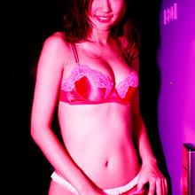 Sayuri Kurahashi - Picture 6
