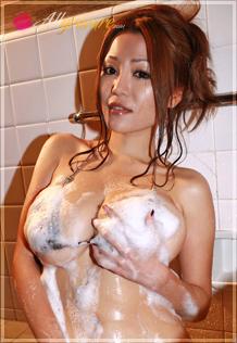 Soapy Yoko