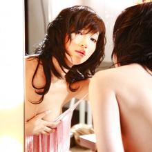 Yuuri Morishita - Picture 11