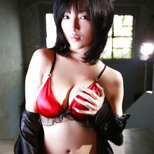 Yuuri Morishita - Picture 12