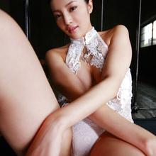 Yuuri Morishita - Picture 19