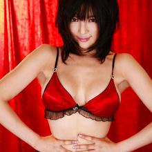 Yuuri Morishita - Picture 1