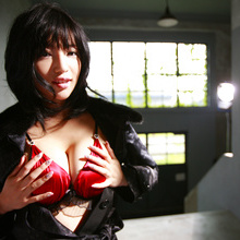 Yuuri Morishita - Picture 2