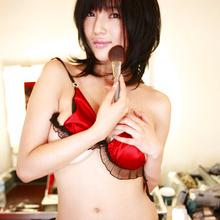 Yuuri Morishita - Picture 3