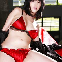Yuuri Morishita - Picture 4