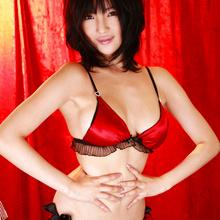Yuuri Morishita - Picture 5