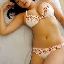Ai Nanase - Picture 12
