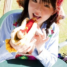 Ai Nanase - Picture 23