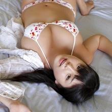 Ai Nanase - Picture 5