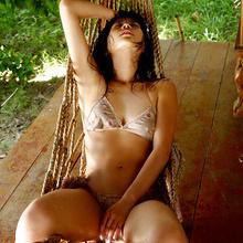 Ayuko Iwane - Picture 18