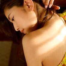 Ayuko Iwane - Picture 21