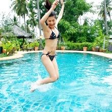Ayuko Iwane - Picture 5