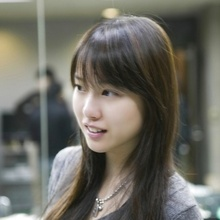Erika Toda - Picture 19