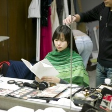 Erika Toda - Picture 21