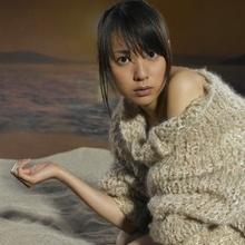 Erika Toda - Picture 23