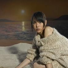 Erika Toda - Picture 24