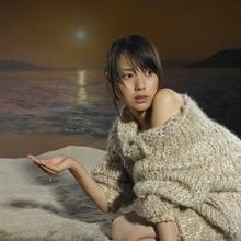 Erika Toda - Picture 25
