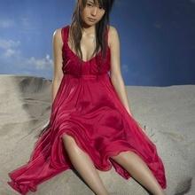 Erika Toda - Picture 4