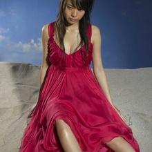 Erika Toda - Picture 6