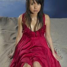Erika Toda - Picture 8