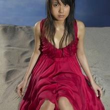 Erika Toda - Picture 9