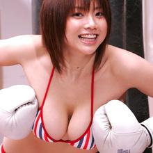 Hitomi Aizawa - Picture 12