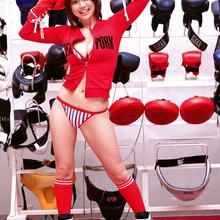 Hitomi Aizawa - Picture 1