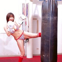 Hitomi Aizawa - Picture 4