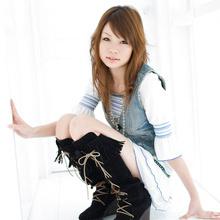 Juri Kasama - Picture 1